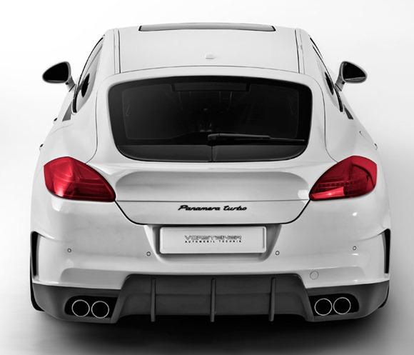 Vorsteiner-V-PT-Porsche-Panamera-8