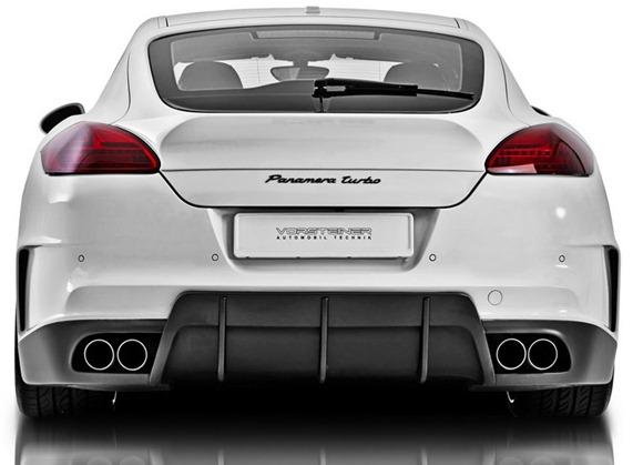 Vorsteiner-V-PT-Porsche-Panamera-9