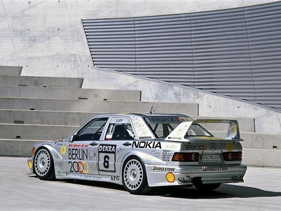 autowpru_amg_mercedes-benz_190e_25-16_evolution_ii_dtm_2