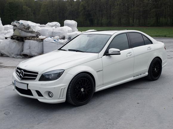 mcchip-Mercedes-C63-AMG-11