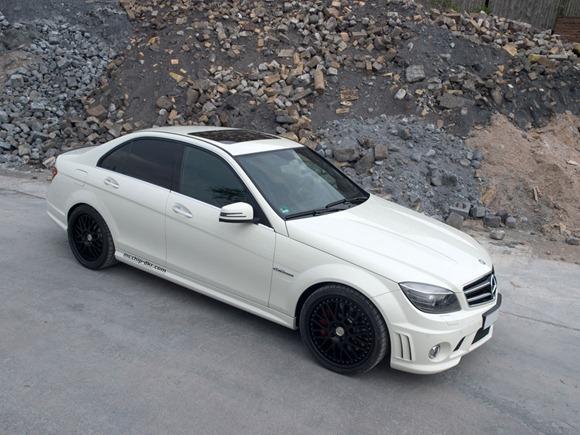 mcchip-Mercedes-C63-AMG-12