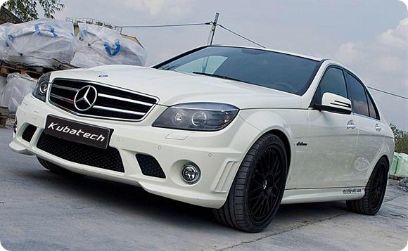 mcchip-Mercedes-C63-AMG-13