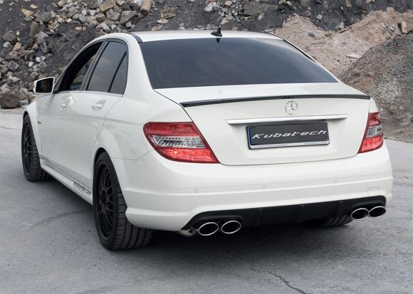 mcchip-Mercedes-C63-AMG-2