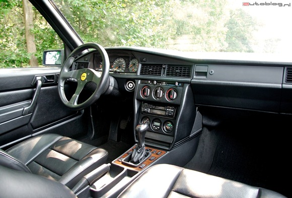 mercedes-benz_190e-evo-ii-interieur