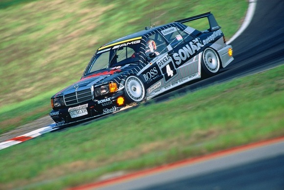 mercedes-benz_190e-evolution-ii_dtm