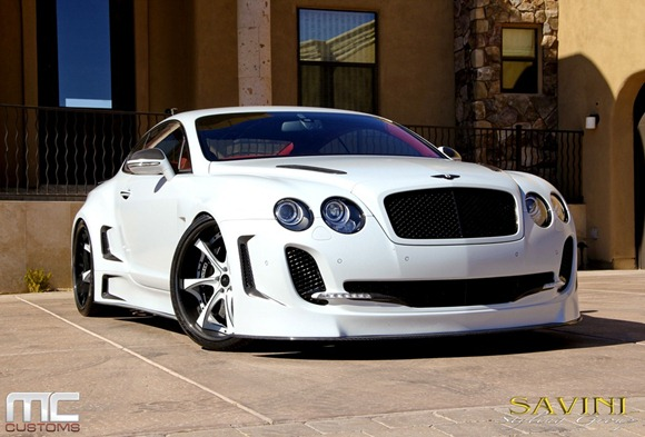 savini_supersports_05