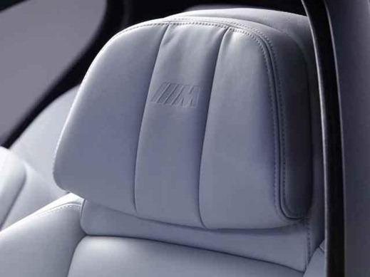 2012 BMW M5 F10 13