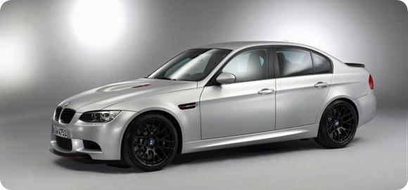 BMW M3 CRT (44)