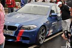 BMW-M5-F10-Ring-Taxi-04-655x434