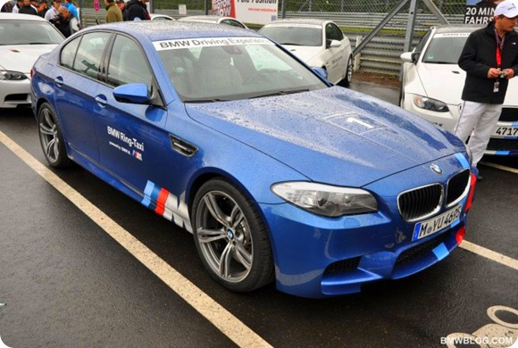 BMW-M5-F10-Ring-Taxi-05-655x434