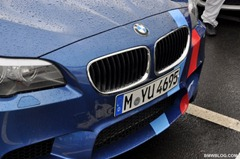 BMW-M5-F10-Ring-Taxi-06-655x434