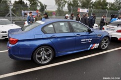 BMW-M5-F10-Ring-Taxi-07-655x434