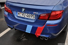 BMW-M5-F10-Ring-Taxi-08-655x434