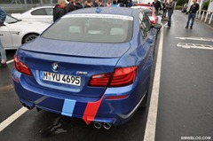 BMW-M5-F10-Ring-Taxi-09-655x434