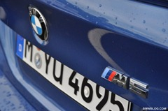 BMW-M5-F10-Ring-Taxi-10-655x434