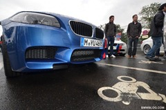 BMW-M5-F10-Ring-Taxi-20-655x433