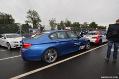 BMW-M5-F10-Ring-Taxi-25-655x433