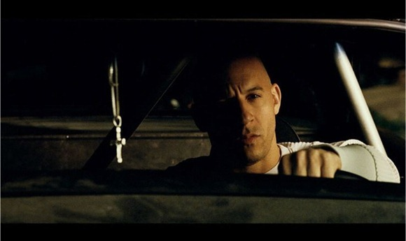 Fast and the Furious 5 wallpapers 25