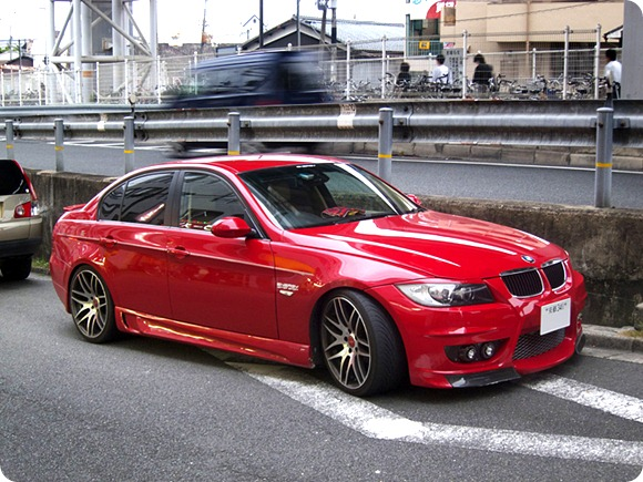 Laurence_BMW_3