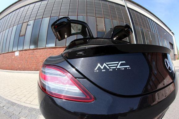 MEC-Design-Mercedes-SLS-AMG-10