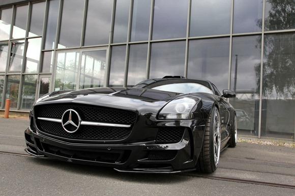 MEC-Design-Mercedes-SLS-AMG-11