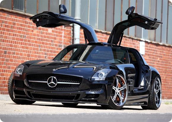MEC-Design-Mercedes-SLS-AMG-1