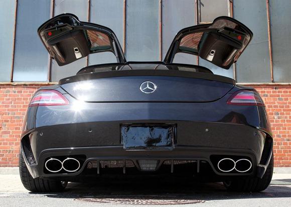 MEC-Design-Mercedes-SLS-AMG-2