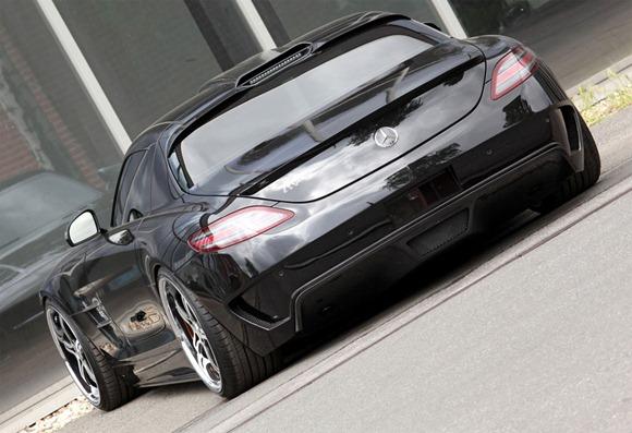 MEC-Design-Mercedes-SLS-AMG-3