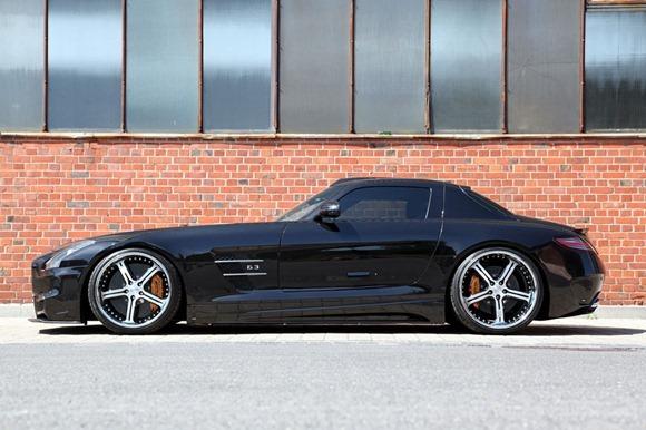 MEC-Design-Mercedes-SLS-AMG-4