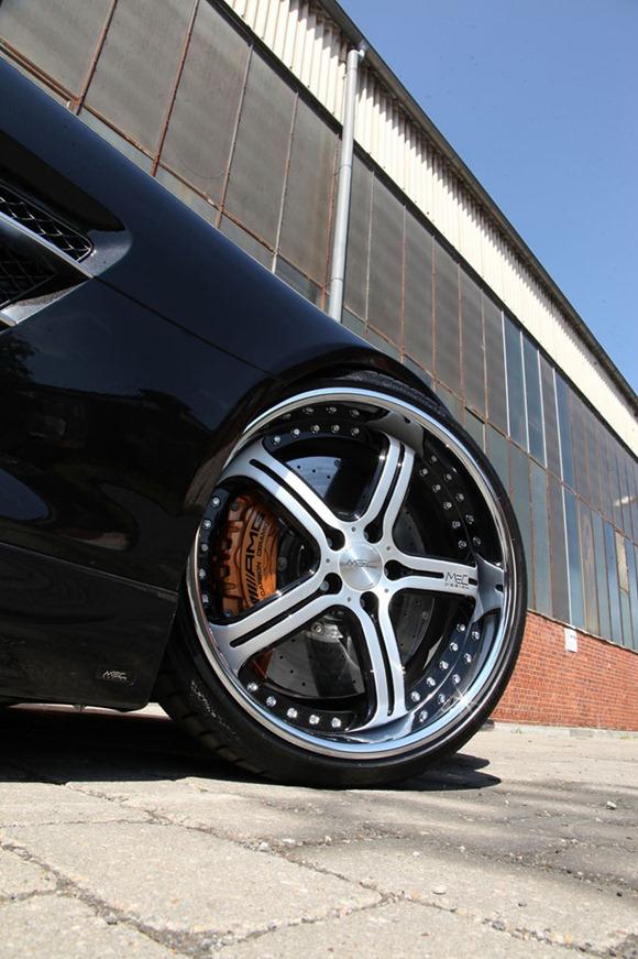 MEC-Design-Mercedes-SLS-AMG-6