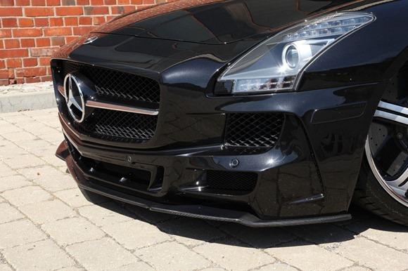 MEC-Design-Mercedes-SLS-AMG-7