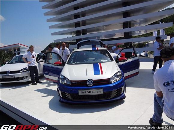 Volkswagen GTI Reignitz 19