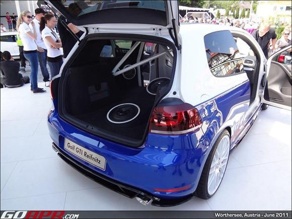 Volkswagen GTI Reignitz 5