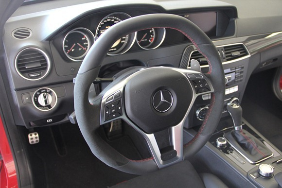 17-2012-mercedes-benz-c63-amg-coupe-black-serieslive