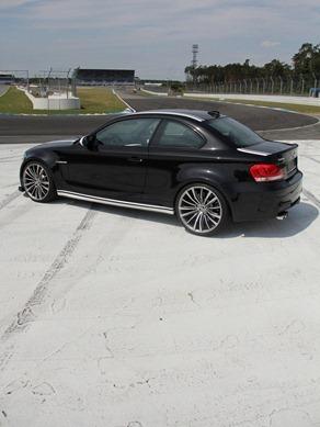 BMW 1-Series M - KS1-S by Kelleners Sport 15
