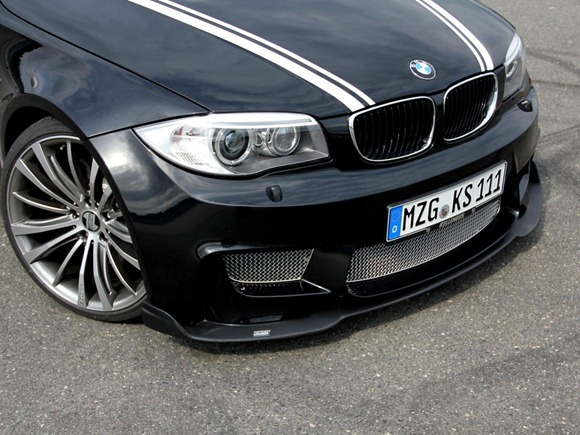 BMW 1-Series M - KS1-S by Kelleners Sport 19