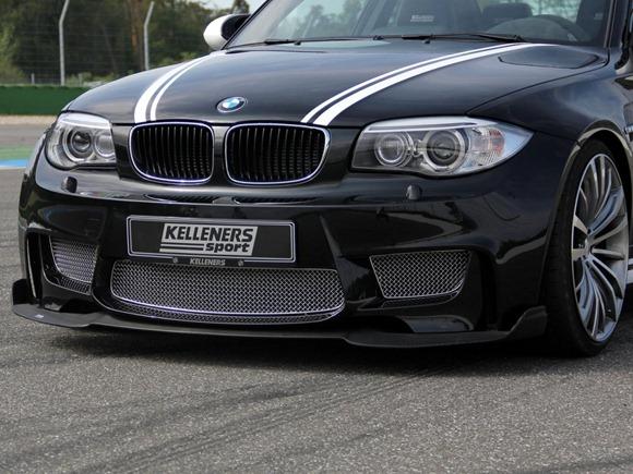 BMW 1-Series M - KS1-S by Kelleners Sport 20