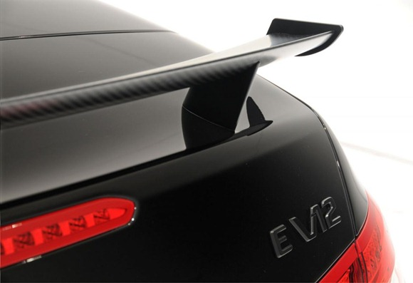 BRABUS 800 E V12 Cabriolet (19)