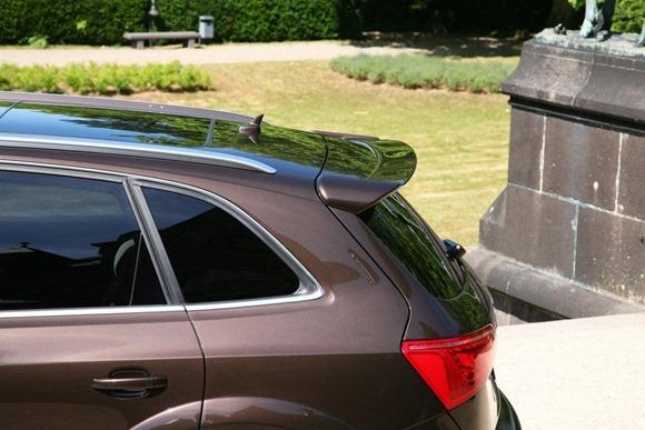 Audi Q5 by Senner Tuning 15