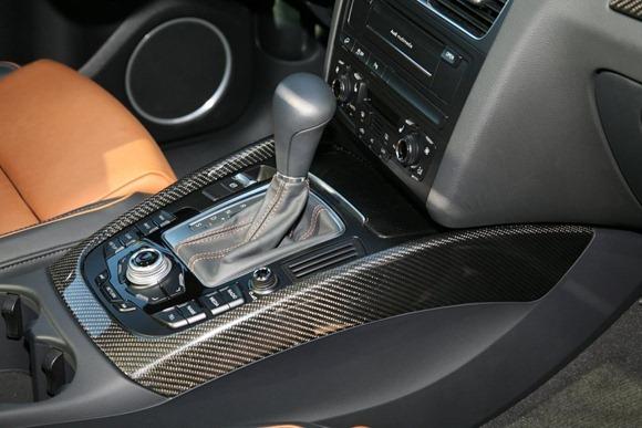 Audi Q5 by Senner Tuning 19