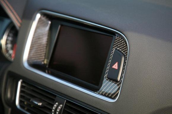 Audi Q5 by Senner Tuning 20
