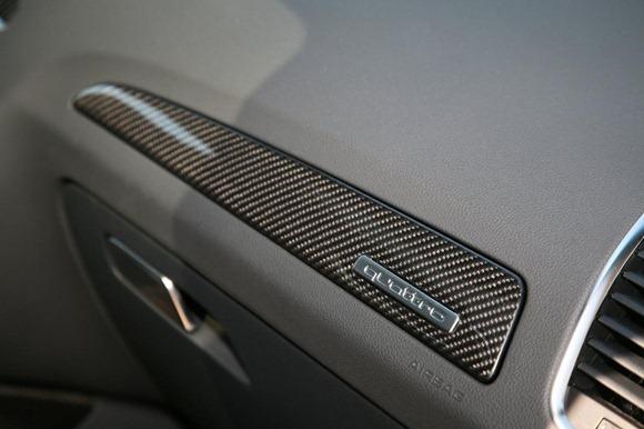Audi Q5 by Senner Tuning 21