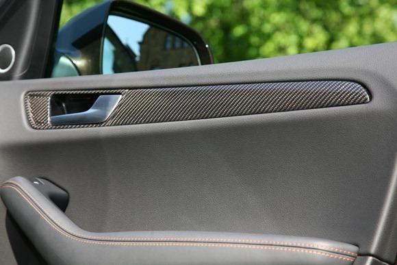 Audi Q5 by Senner Tuning 24