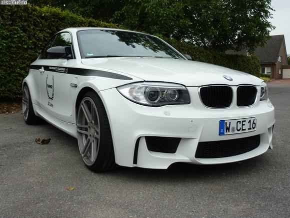BMW-1er-M-Coupé-Manhart-Racing-06