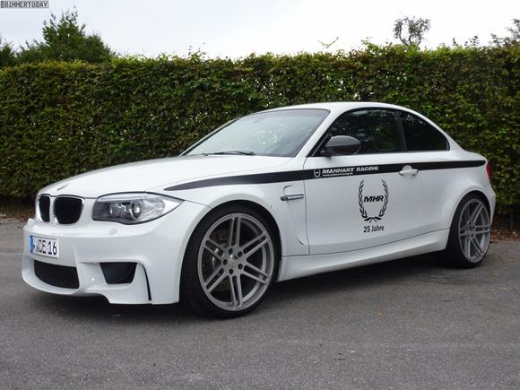 BMW-1er-M-Coupé-Manhart-Racing-08