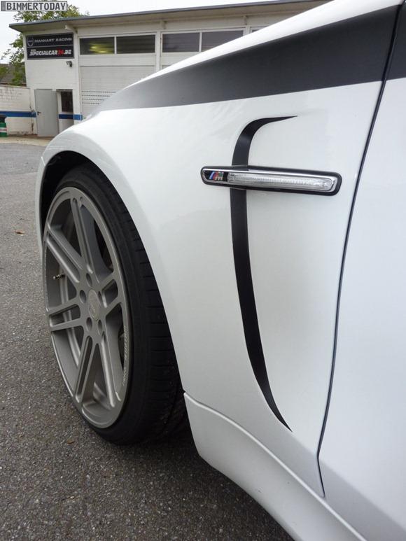 BMW-1er-M-Coupé-Manhart-Racing-09