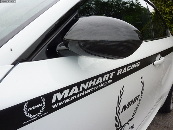 BMW-1er-M-Coupé-Manhart-Racing-12