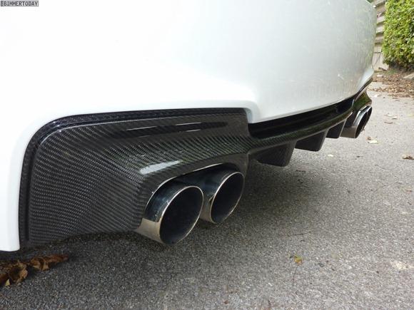 BMW-1er-M-Coupé-Manhart-Racing-14