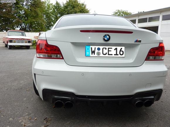 BMW-1er-M-Coupé-Manhart-Racing-15