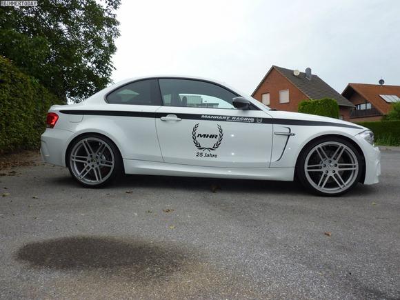 BMW-1er-M-Coupé-Manhart-Racing-16